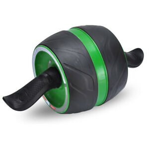 Abdominal Roller Wheel for Core Workout, Ab Wheel Workout Equipment