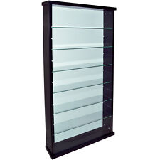 EXHIBIT 6 Shelf Solid Wood Wall Display Unit 3309oc