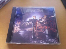 "JULIAN COPE ""Saint Julian"" cd"