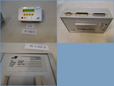 ATN Automation Technology Niemeier Dvs-Eg, ATN Dispensing Controls