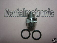 Siemens Sirona rotore t2, t3 MINI t1 MS con cuscinetti in ceramica made in Germany