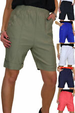 Unbranded Casual Shorts for Women