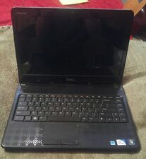 Dell N4030 Laptop Computer for parts