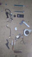 Lot de pieces 00517 Packard Bell easyNote TE11HC