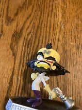 Skylanders Imaginators Dr. Neo Cortex Individual Figure Crash Bandicoot Loose