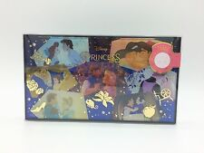 Disney Princess Collective ITS'DEMO Eyeshadow Palette JAPAN Exclusive