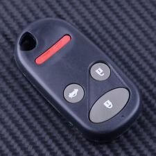 Remote Key Fob Shell Fit HONDA S2000 CR-V KOBUTAH2T 1998-99 H/C 5441910 2000-02