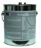 MFJ-250X Dummy Load Can - without/Oil