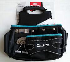 Universal-Gürtel-Tasche Makita P-71744 neu