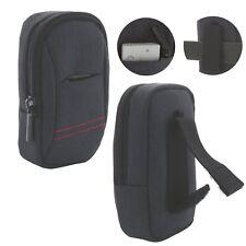 XiRRiX Tasche Case Schutzhülle für Panasonic Lumix TZ58 TZ71