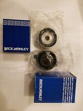 88-89 Toyota Celica 2.0L-L4 Engine Timing Belt Tensioner and Idler New 3SGELC