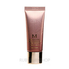 [MISSHA] M Signature Real Complete BB Cream 20ml - #13