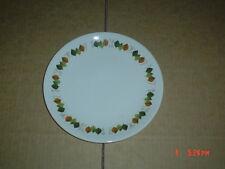 Johnson Brothers SNOWHITE LEAF Side Plate