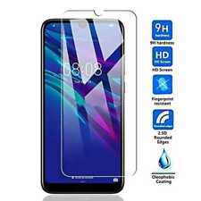 Tempered Glass Screen Protector For Samsung Galaxy A21s A51 A72 A20S A12 A32 A41