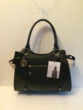 London Fog Leather Bags Handbags For Women Ebay