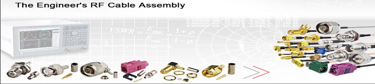 Rf_Cable_Assemblies