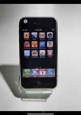 Iphone 1st Gen 2G
