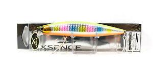 Shimano XM-S19P Exsence Responder 109F Floating Lure 08T 476616