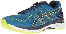 ASICS America Corporation Mens Gel-Kayano 23 Running Shoe- Pick SZ/Color.