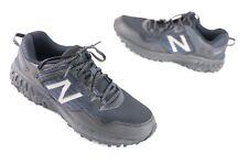 New Balance 410v6 Running Shoes Men's Sz 11 (D) Black - Fast Ship!