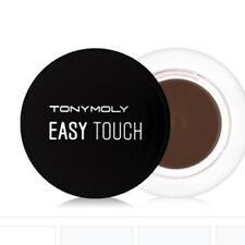 [TONYMOLY] Easy Touch Gel Eyeliner 4g(3 colors), Pick one! - Korea Cosmetic