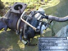 Turbolader, Turbo Chenger Mazda MPV LV 2,5L mit 85KW B.J.96- WL11-13-700A