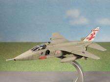 CORGI SEPECAT Jaguar GR.3~41 Sq. RAF Coltishall 2005~AA35408