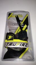Trufire X-Caliper II Powerstrap Bow Hunting Adjustable Release