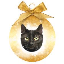 Bolas-Gato Negro