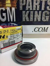 GM OEM Clutch-Release Bearing 19245400