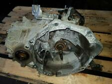 Gearboxes & Gearbox Parts for 2015 Hyundai i20 for sale | eBay
