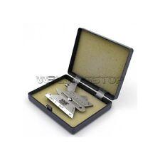 WS. Mult-ifunction Welding Gauge Weld seam fillet crown gap angel gage HJC30