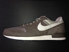 Nike Air Epic Luxe Zoom vintage colourway new with box US 12 UK 11 EUR 46