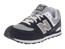 New Balance EE. UU. Talla 5 Zapatos unisex para niños   eBay