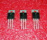 Hot  Sell  10PCS  E13005-2  MJE15003-2   E13005  13005  TO-220  Transistor