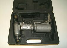 Air Pneumatic Riveter Gun With Case