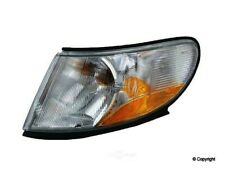 Turn Signal Light Assembly-URO Left WD Express 860 46017 738