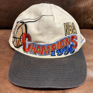 Vintage Pennsylvania FCRV Trucker Snapback Hat 1990s