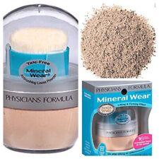 Physicians Formula Mineral Wear Loose Powder Natural Beige 7316