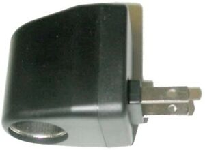 ESI Cases and Accessories Universal AC/DC Converter