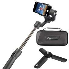 Feiyu Vimble 2 3-Axis Handheld Gimbal Stabilizer for iPhone X / 8/7 Huawei etc