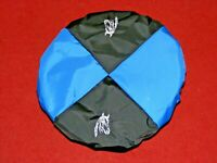 WATERPROOF FEED BUCKET COVER TWO COLOUR WBC22