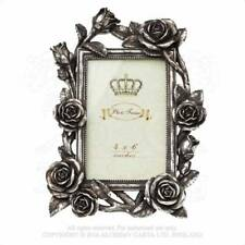 Rose and Vine Photo Frame, Shades of Alchemy Collection, Alchemy Gothic