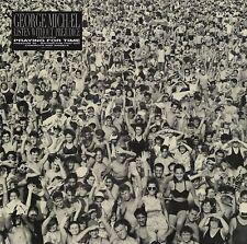 GEORGE MICHAEL LP Listen Without Prejudice REMASTERED 2017 180 g Vinyl SEALED
