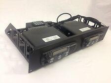 Motorola Quantar, MTR2000, CDM1250: Portable Repeater Controller