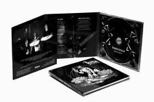 THRONEUM Pestilent CD Asphyx  Anima Damnata  Imperator  Manticore  Morbid Angel