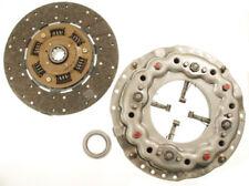 Clutch Kit-OE Plus AMS Automotive 09-026