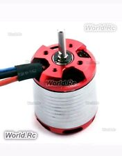 3700KV 330W Brushless Motor ForALIGN Trex 450 RC Helicopter and similar