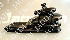 JAGUAR 4 SPEED MANUAL GEAR LEVER GAITER FITS XJ6 & XJS BD31072