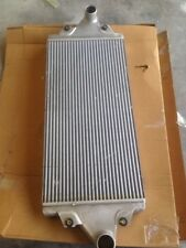 Chevy 4500 - 5500 Charge Air Cooler for Duramax